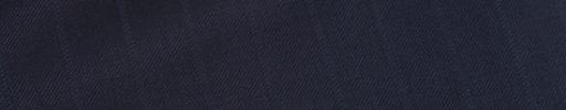 【Dov_1s13】ネイビー+1.2cm巾ストライプ