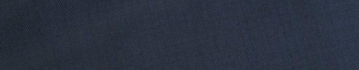 【Dov_1s29】ロイヤルブルー6ミリ巾ヘリンボーン