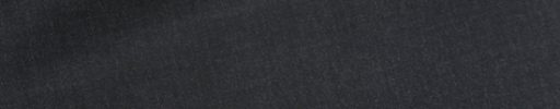 【Dov_1s38】チャコールグレー