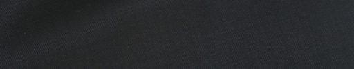 【Dov_1s43】ブラック