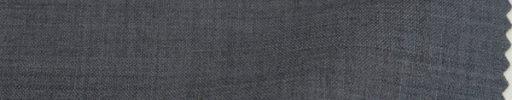 【Ks1441】ミディアムグレー