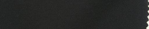 【Ks1479】ブラック・ファンシードットパターン