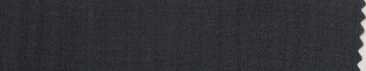 【Ks1490】チャコールグレーシャドウ柄+7ミリ巾織りストライプ