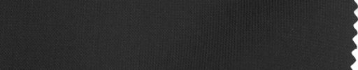 【Ks1511】ブラック1ミリ巾織りストライプ
