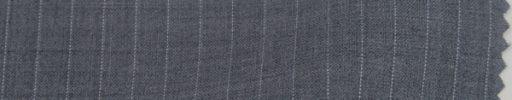 【Ks1512】ライトグレーシャドウ柄+8ミリ巾ストライプ