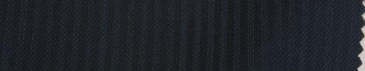 【Ks1570】ネイビー2ミリ巾ストライプ柄