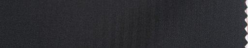 【Ks1572】ネイビー3ミリ巾織りストライプ