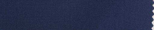 【Ks1581】ブルーパープル