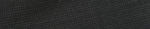 【Hs_1st12】チャコールグレー・黒ハウンドトゥース