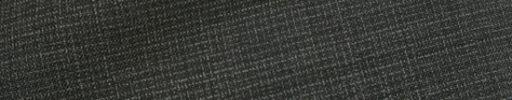 【Hs_1st19】ミディアムグレー・チャコールグレーミニチェック