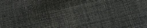 【Hs_1st20】白黒ピンチェック