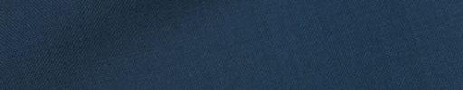 【Hs_1st23】ブルー