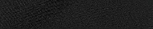 【Hs_1st41】ブラック