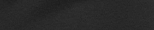 【Hs_1st49】ブラック