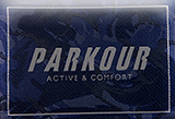 PARKOUR(パルクール)