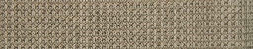 【Pr_1s01】ベージュ・ファンシー織りパターン