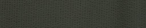 【Pr_1s12】カーキ1ミリ巾サッカーストライプ