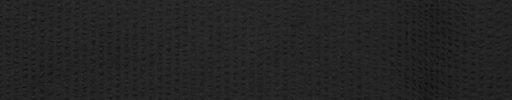 【Pr_1s13】ブラック1ミリ巾サッカーストライプ