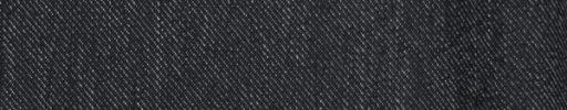 【Pr_1s15】ブラック