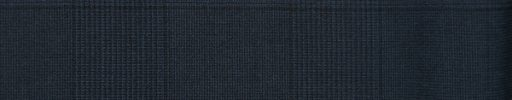 【Pr_1s20】ダークブルーグレーグレンチェック+5×3.5cmライトブルーチェック