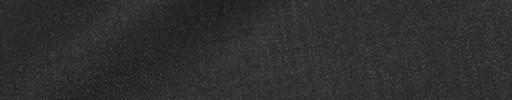 【Ca_11w024】チャコールグレー