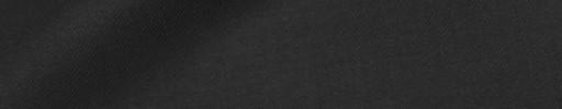 【Ca_11w028】ブラック