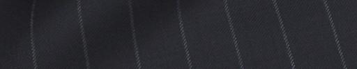 【Ca_11w043】ネイビー+1.5cm巾ストライプ