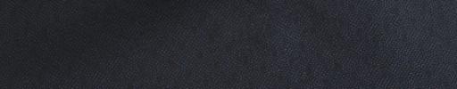 【Ca_11w047】ブラックシャドウ・ファンシーアーガイルチェック