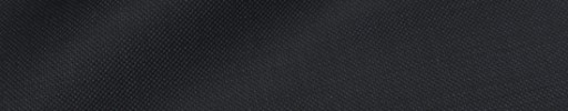 【Ca_11w051】ダークブルーグレー・マットウース