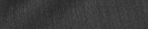 【Ca_11w055】ミディアムグレー9ミリ巾ヘリンボーン