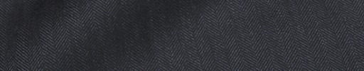 【Ca_11w058】ブルーグレー9ミリ巾ヘリンボーン