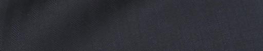 【Ca_11w059】ライトネイビー9ミリ巾ヘリンボーン
