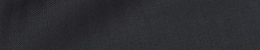 【Ca_11w060】ネイビー9ミリ巾ヘリンボーン