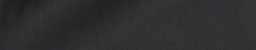 【Ca_11w061】ブラック9ミリ巾ヘリンボーン