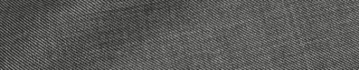 【Ca_11w067】グレー・シャークスキン