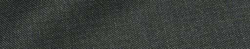 【Ca_11w068】チャコールグレー・シャークスキン