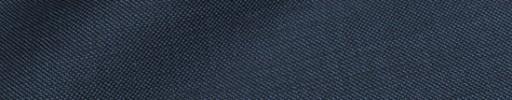 【Ca_11w071】ロイヤルブルー・シャークスキン