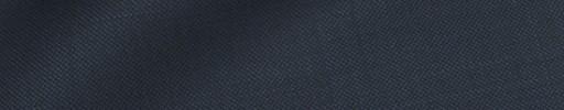 【Ca_11w072】ブルーグレー・シャークスキン