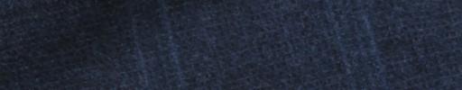 【Ca_12w22】ネイビーバスケットチェック+7.5×5cmブルー・黒チェック
