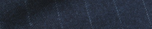【Ca_12w24】ネイビー+2.3cm巾ストライプ