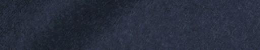 【Ca_12w38】ロイヤルブルー