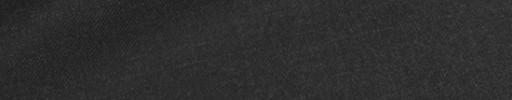 【Dov_1w37】チャコールグレー
