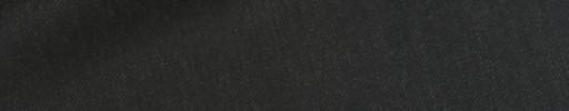 【Dov_1w38】ダークグレー