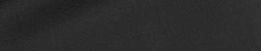 【Dov_1w42】ブラック
