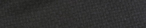【Ej1w041】ダークネイビー・ホップサック