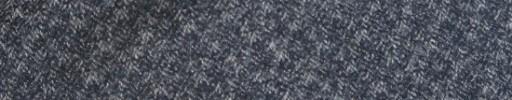 【Ej1w048】ネイビー×グレーボタニカルパターン