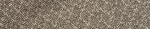 【Ej1w049】ブラウン×ベージュボタニカルパターン