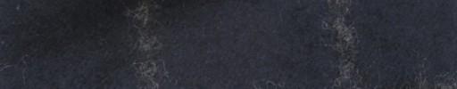 【Ej1w062】ネイビー+6.5×5.5cmグレーペーン