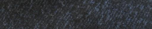 【Ej1w080】ブルー・ブラックミックス斜めストライプ