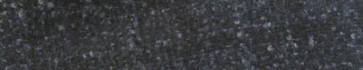 【Ej1w086】ダークブルー・ブラックブークレ4×3.5cmチェック